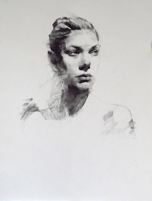 , 'Jaime,' , Gallery 1261