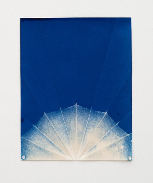 Jeff McMillan, 'Untitled (R15)', 2019, Kristof De Clercq
