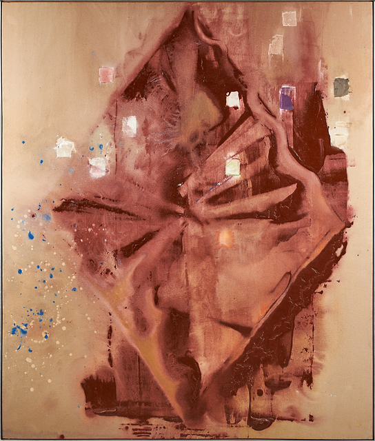 Darryl Hughto, 'Crying in the Chapel', 1976, Rago
