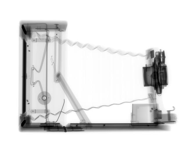 , 'Rochester Camera Co. Cycle Poco No. 3,' , Panopticon Gallery