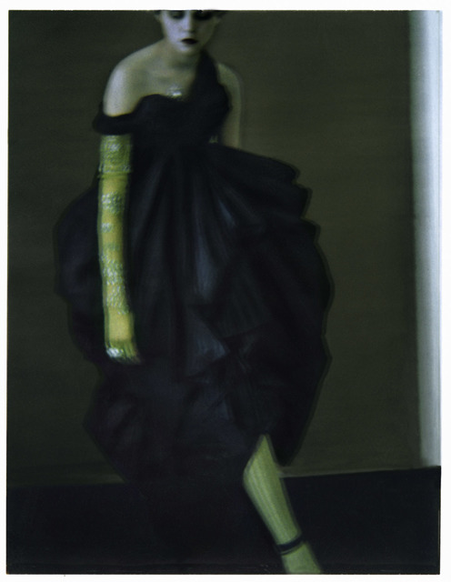 , 'Le gant,' 2007, Michael Hoppen Gallery