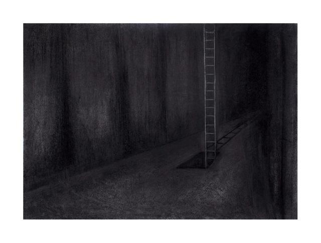, 'Highs & Lows,' , Anima-Mundi