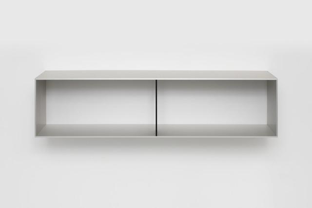 , 'Untitled,' 1991, David Zwirner