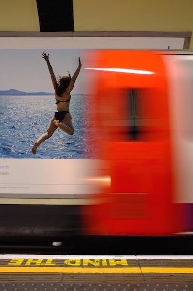 Oliver Dunsch, 'Do You Mind?', 2015, Imitate Modern