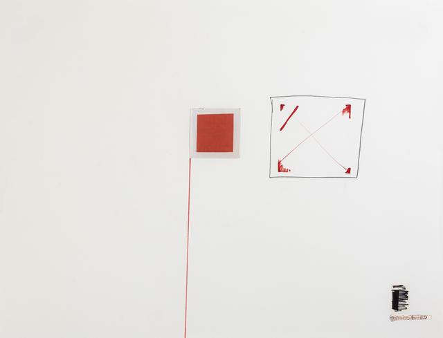 , 'Untitled,' 2013, Anna Nova Gallery