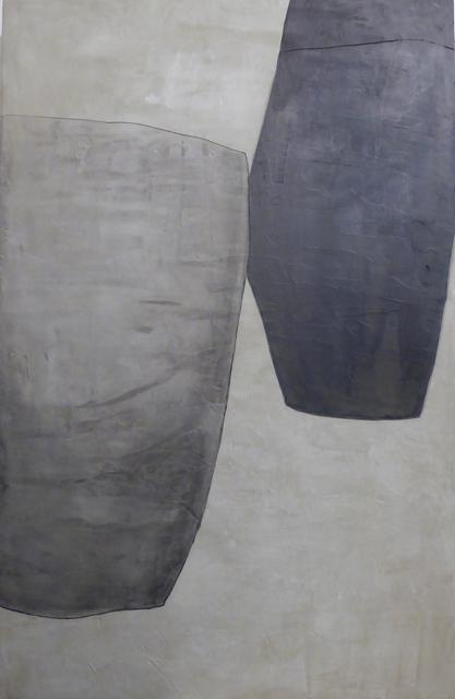 , 'Formes suspeses,' , Sala Parés