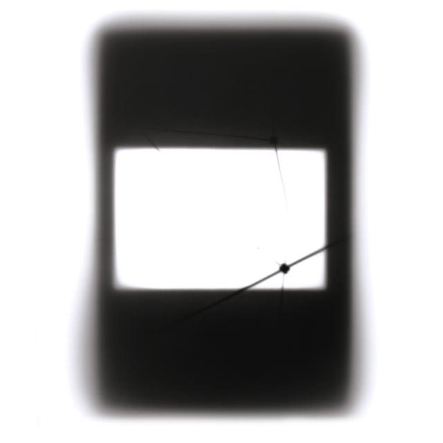 , '1, rue Charles-François Dupuis, Nov 20 - Dec 10, 2016 as P37,' 2017, Galerie Joseph Tang
