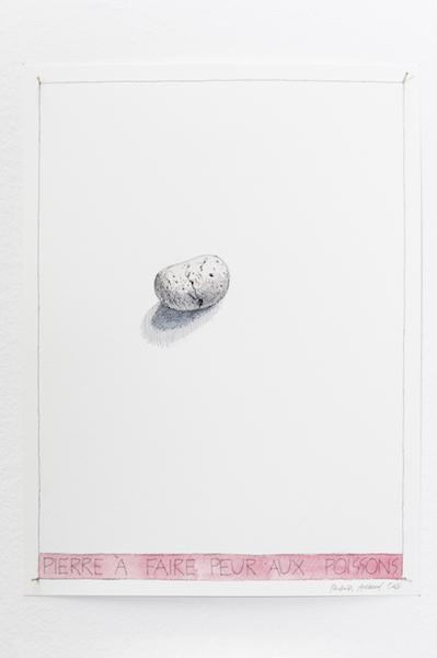 , 'Stones (19),' 2016, OTTO ZOO