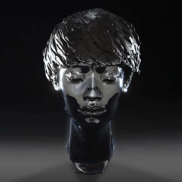 , 'Adonis,' 2011, Leo Gallery