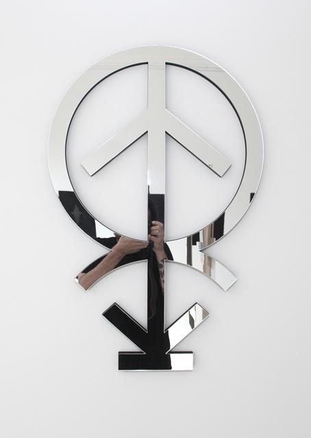 , 'Totem 2,' , sc gallery