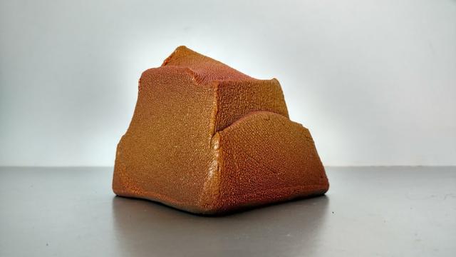 , 'Mango Peak I,' , William Havu Gallery