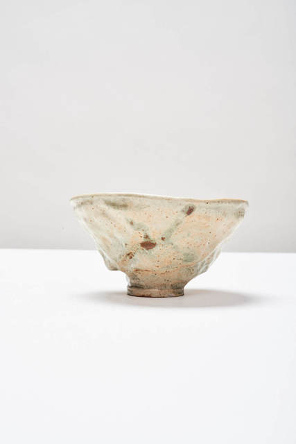 , 'Japonist Sake Bowl,' C. 1900, Jason Jacques Gallery