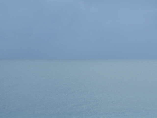 Wendel Wirth, 'Caribbean II', 2014, Gilman Contemporary