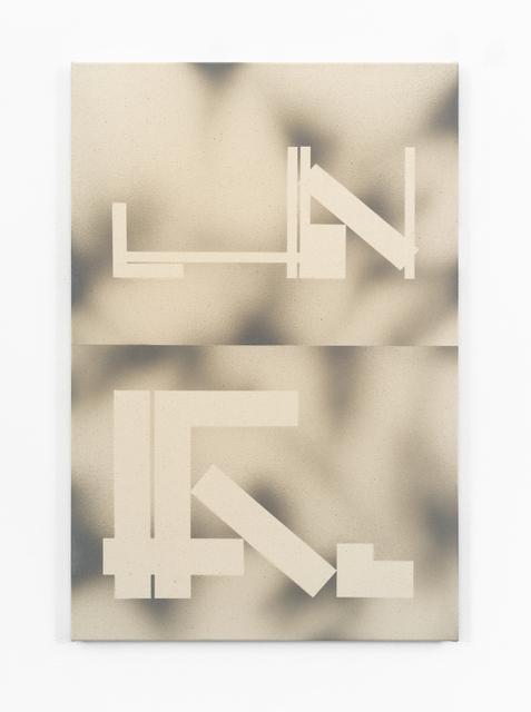 , 'Bike ,' 2018, UNION Gallery
