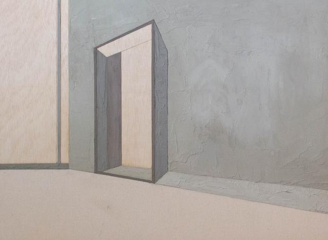 , 'Still,' 2019, Art Seasons Gallery
