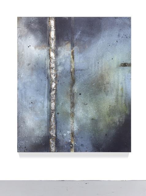 , '2006ing,' 2018, Sean Kelly Gallery