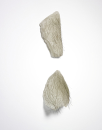 Robert Gober, 'Untitled,' 1992-1993, Sotheby's: Contemporary Art Day Auction