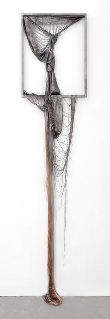 Lauren Seiden, 'Rainbow in the Dark 2', 2015, Gallery Nosco