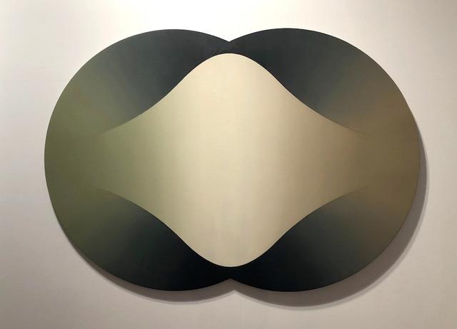 , 'Untitled,' 1974, Timothy Yarger Fine Art