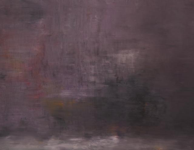 MD Tokon, 'After the Rain', 2014, Isabella Garrucho Fine Art