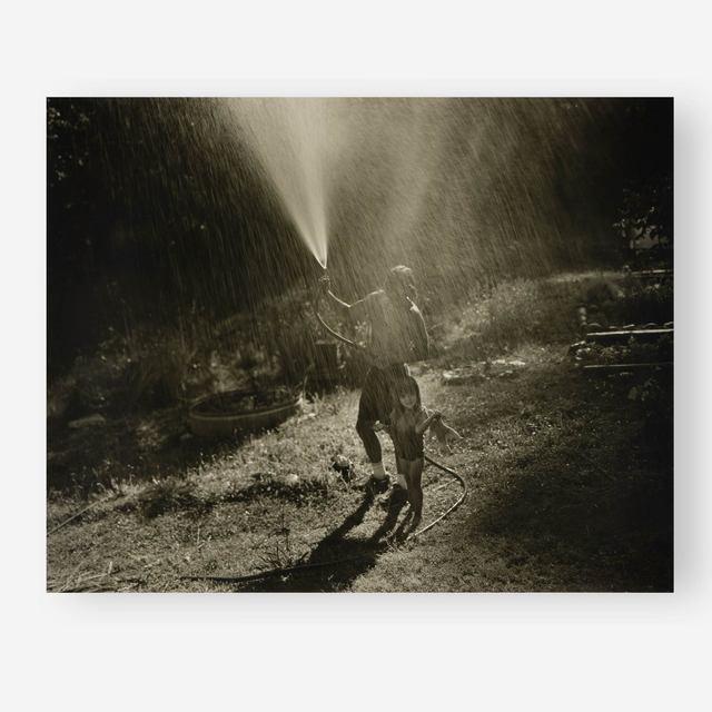 Jock Sturges, 'Northern California', 1999, Capsule Gallery Auction