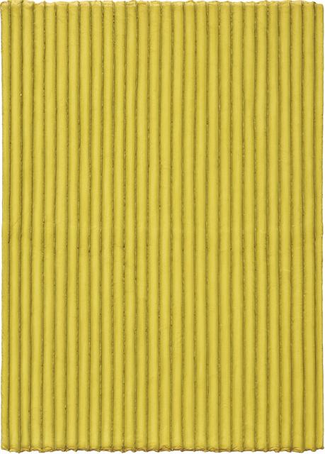 , 'Ecriture(描法)No. 141220,' 2014, Johyun Gallery