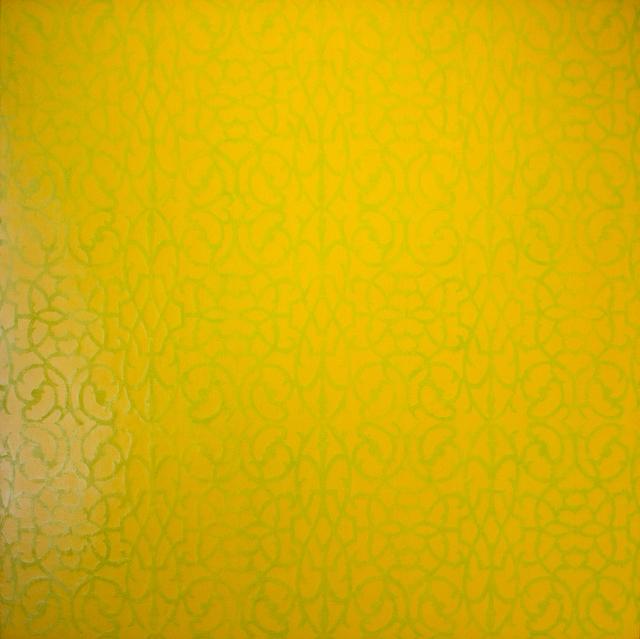 , 'Granada,' 1998, Turner Carroll Gallery