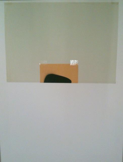 Juliane Solmsdorf, 'Untitled   #5', 2013, Belo-Galsterer Galeria