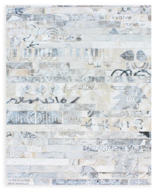 , 'Bhavanga 6,' , Joanne Artman Gallery