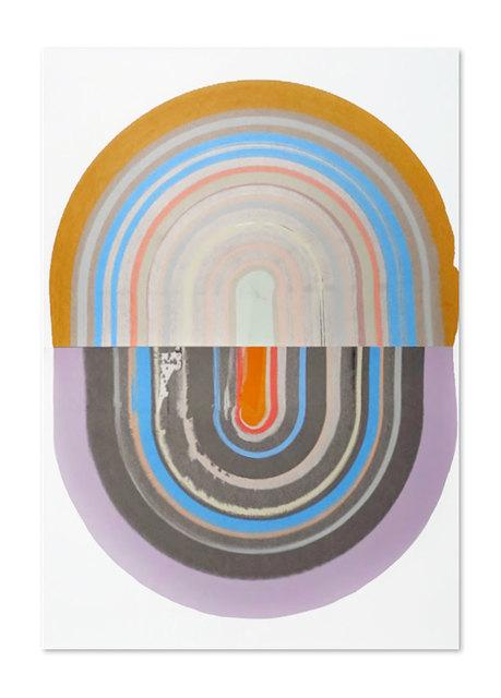 Erik Barthels, 'Sunbeams and Moonbeam', 2019, Uprise Art