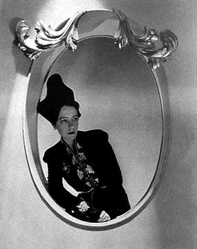 , 'Elsa Schiaparelli, New York,' 1936, Staley-Wise Gallery