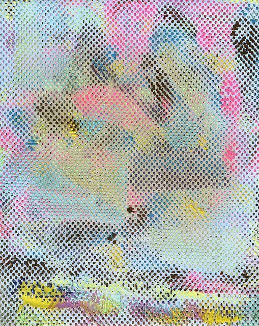 , 'Light Brite 2,' 2018, John Wolf Art Advisory & Brokerage