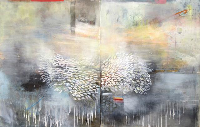 , 'Grace II,' , Nüart Gallery