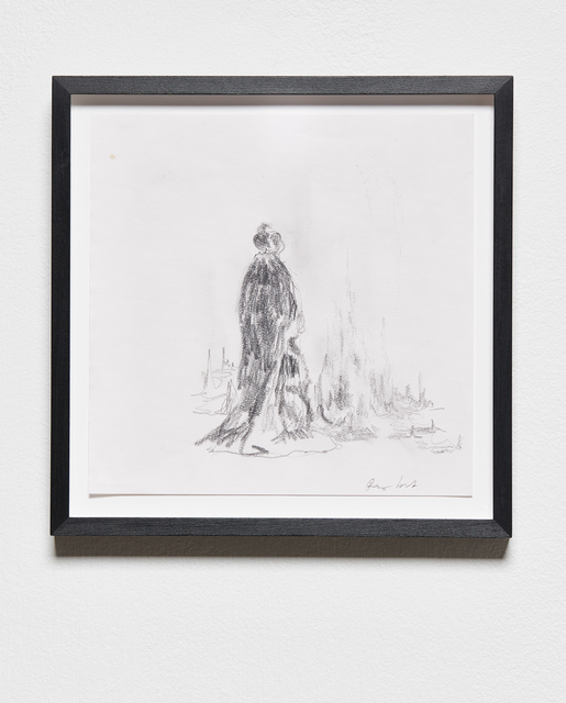 , 'Untitled,' , i8 Gallery