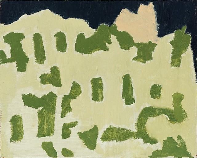 James Kao, 'Biome', 2010, Sears-Peyton Gallery