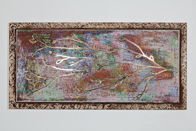 , 'Untitled,' , Galleria Continua