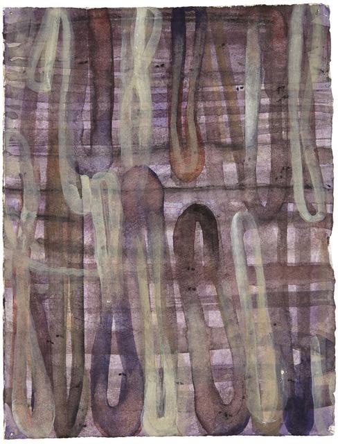 , 'Untitled (Florence),' 1997, Locks Gallery
