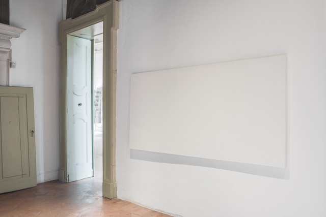 , 'Untitled,' 2010, A Palazzo Gallery