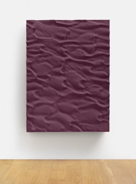 , 'Ares Boreale,' , Primae Noctis Gallery