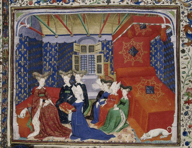 15th Century Art   Artsy