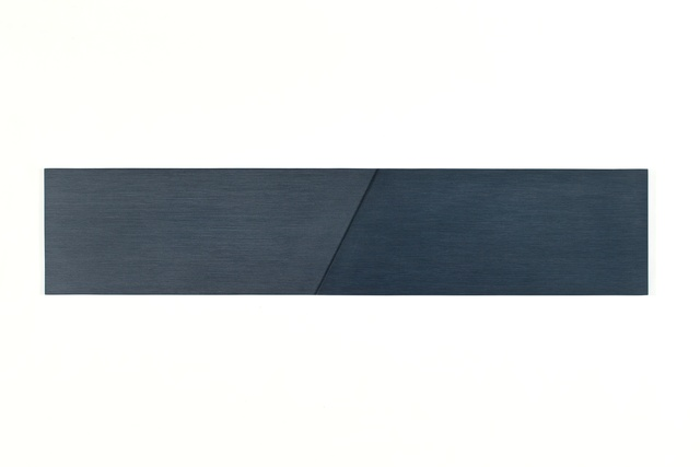 Mel Douglas, 'OPEN CUT', 2013, Traver Gallery