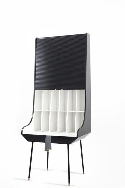, 'Secretaria Desk,' , Galleria Rossana Orlandi