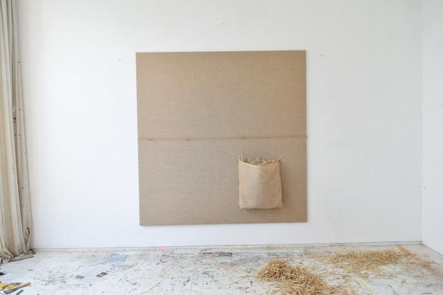 , '16166,' 2016, Galerie Van Gelder