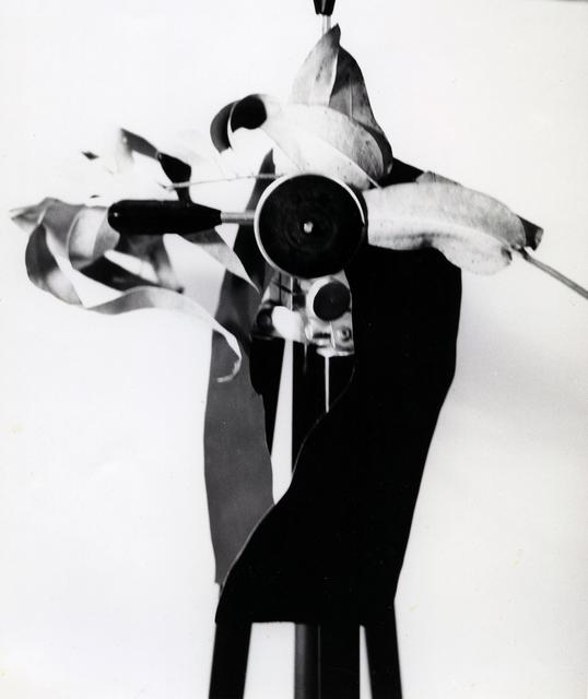, 'Untitled,' 1976, galerie frank elbaz