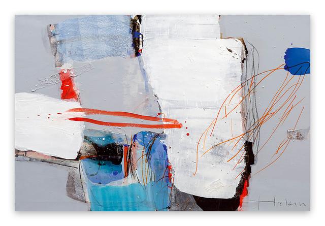 Greet Helsen, 'Intervall', 2014, IdeelArt