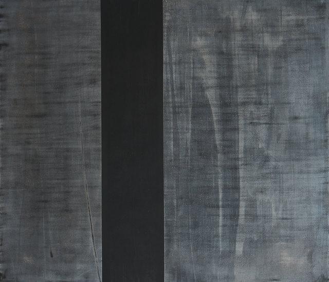 , 'Untitled #12,' 2019, Mark Borghi Fine Art