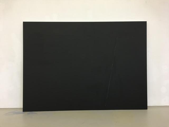 , 'Ohne Titel,' 2017, Galería Heinrich Ehrhardt