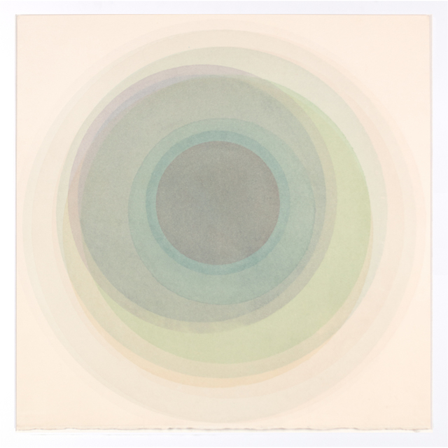 , 'Coaxist OC218,' 2019, Muriel Guépin Gallery