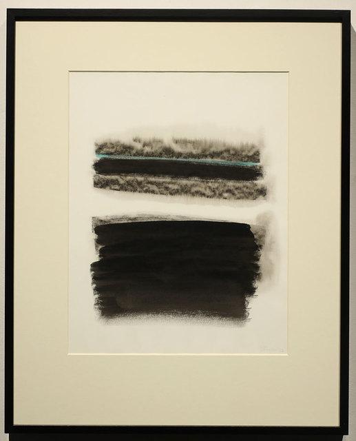 Gopi Gajwani, 'Untitled', 1983, Exhibit 320