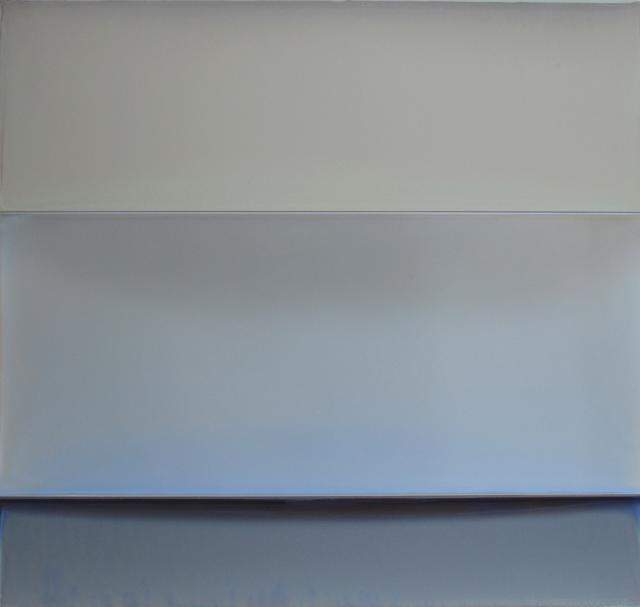, 'Verge,' 2019, Kathryn Markel Fine Arts